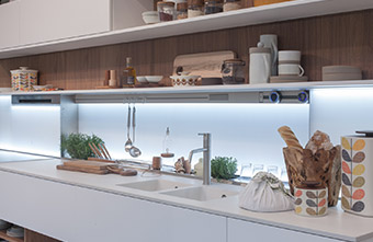 home_kitchen